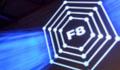 Facebookの新機能「タイムライン」の使い方まとめ