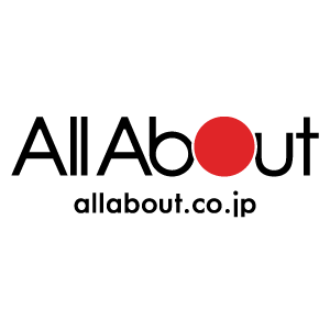 http://img.allabout.co.jp/aa/common/ogp300_300.png