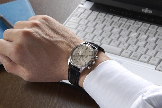 休憩前の時間の使い方で、仕事の能率が変わってくる。 休憩に対する考え方を再確認しよう