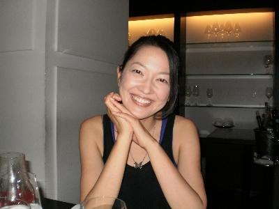 羽田美智子の画像 p1_3