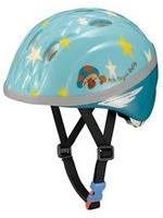 子供用ヘルメットの選び方 ...