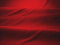 赤は行動力を高めてくれる効果があります。