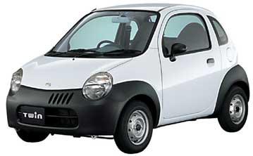 ツインのハイブリッドモデルはおすすめしない。乗ってみてハイブリッドカーの... ハイブリッドはイ
