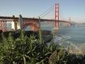 サンフランシスコの観光名所