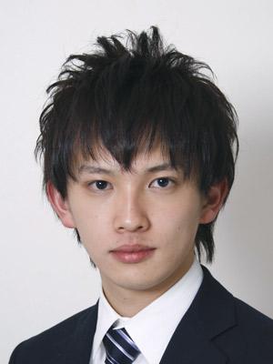 最新のヘアスタイル できるビジネスマン 髪型 : ... 服装&髪型のマナーの注意点