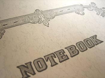 ツバメノート ツバメノート 大学ノートおそらく誰もが一度は使ったことのあると思う大学ノ... コ