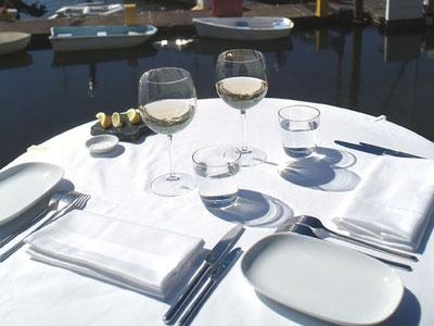 C_Restaurant_patio__marina.jpg
