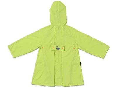 タスケル レインコート 子供用  タスケル レインコート 子供用。ランドセルの上から着用OK。背