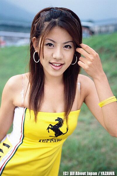 赤松寛子の画像 p1_36