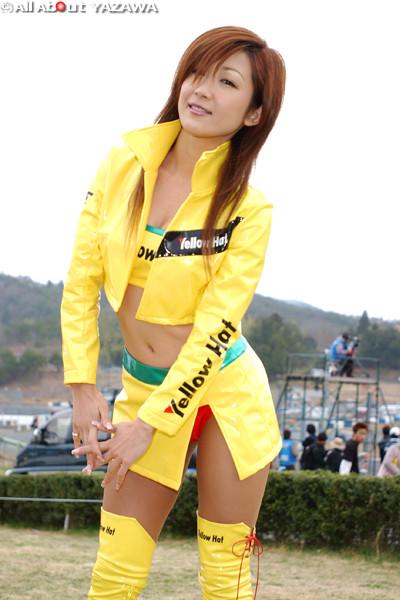 村上麻里恵の画像 p1_31