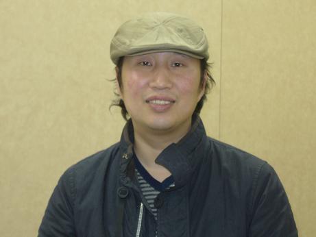 辻村真人の画像 p1_32