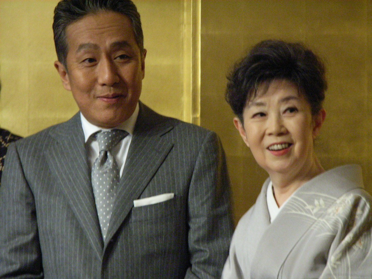 http://img.allabout.co.jp/gm/article/203011/topimg.jpg