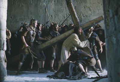 パッション 『パッション』は、新約聖書のマタイ、マルコ、ルカ、ヨハネの4つの福音書の... メル