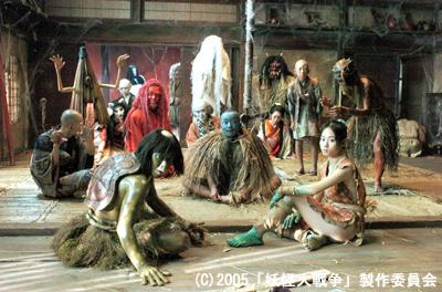 加藤保憲の画像 p1_26