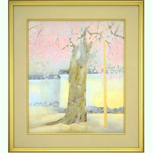 物故日本画家-奥村土牛(1889-1990) [日本画] All About ') 趣