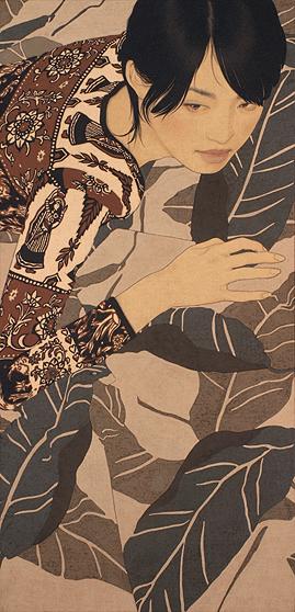 池永康晟の画像 p1_6