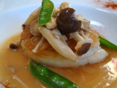 フランス料理の画像 p1_22