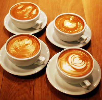 ストリーマー コーヒーカンパニー
