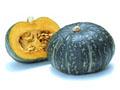 2014年の冬至はいつ?なぜかぼちゃと柚子湯?
