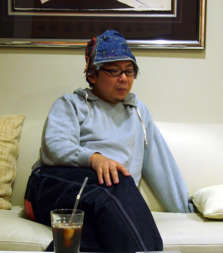 麻醉师睡眠薬女犯人-数々の人気番组を手がける放送作家、铃木おさむさん.新しい恋爱と图片