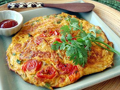 世界で愛される人気卵料理レシピ 厳選10品|All …