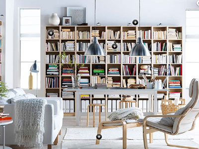 All about - Case study small apartment ...