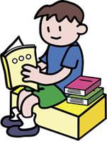 原稿用紙の使い方だって重要! : 読書感想文 原稿用紙の使い方 : すべての講義