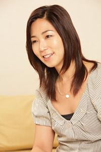 中井美穂の画像 p1_7