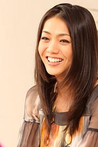 前田典子の画像 p1_8