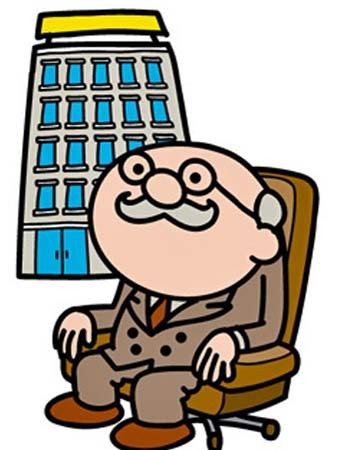 すべての講義 お金の学習 : 会社には「剰余金」が存在する ...