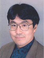 吉田浩 - DrillSpin データベース