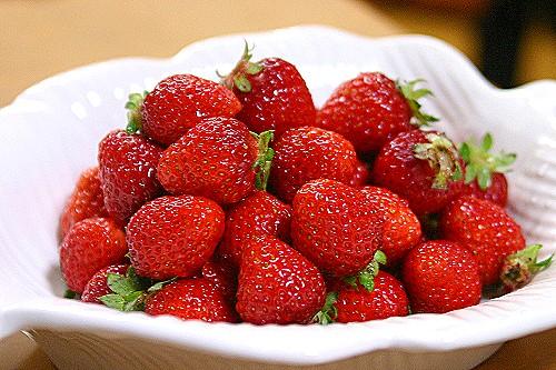 イチゴの画像 p1_12