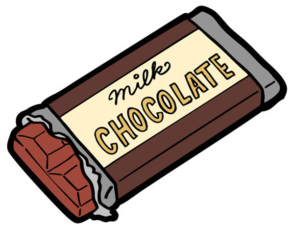 チョコレートの画像 p1_21