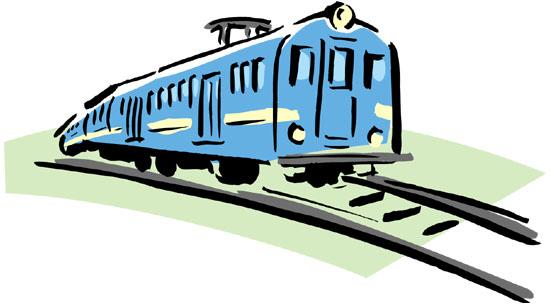 電車の画像 p1_5