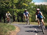 自転車の 自転車通学 痩せる : 健康的に痩せる♪サイクリング ...