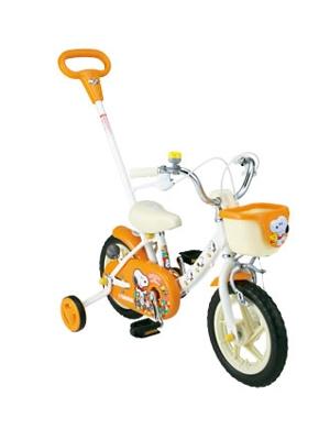 自転車の 5歳 自転車 人気 : 男女問わない、明るいカラー ...
