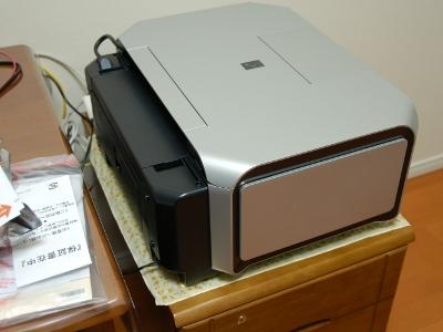 しかしパソコンの宛名書きソフト はがきの宛名印刷・住所録管理用無料ソフト [フリーソフト・シェア