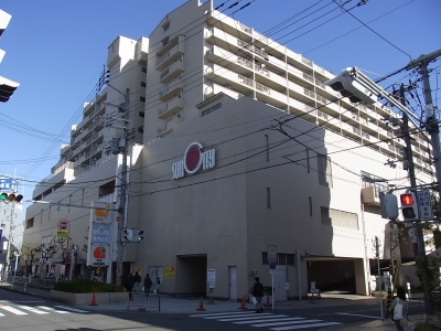 ... 大阪・京都・兵庫・滋賀・奈良
