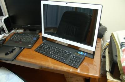 パソコンの画像 p1_2