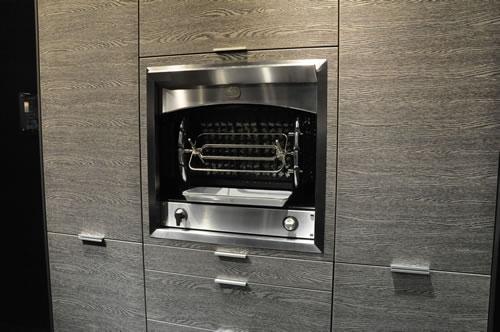 2 4 livingkitchen2011 all about. Black Bedroom Furniture Sets. Home Design Ideas