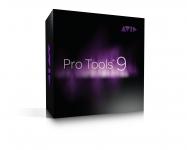 ProTools9