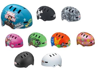 自転車の 子供 自転車 ヘルメット サイズ : 子供乗せ自転車】ブランド別 ...