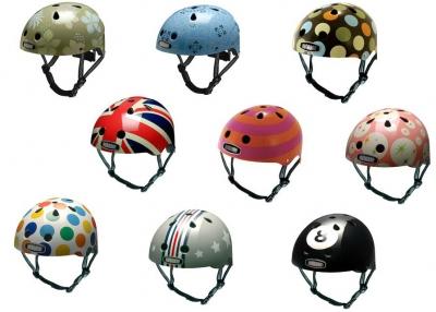 自転車の 自転車 ヘルメット キッズ 人気 : キュートなファッションにも ...