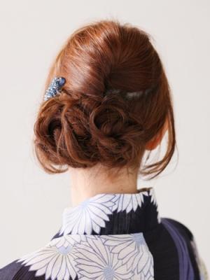 髪型 芸能人 女性 ボブ