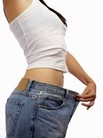 短期間で痩せる必要ある?
