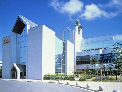 「キリン横浜ビアビレッジ」の画像検索結果