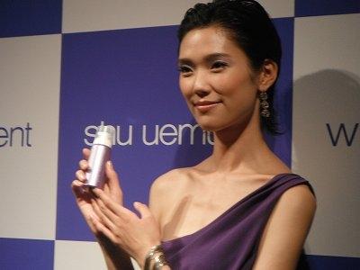 TAO (ファッションモデル)の画像 p1_39