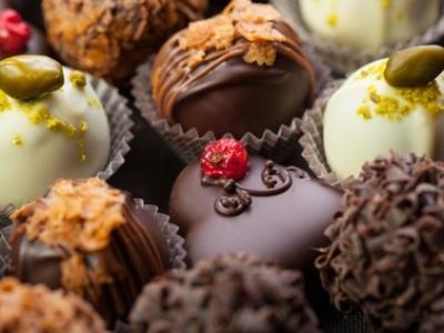 チョコレートの画像 p1_5