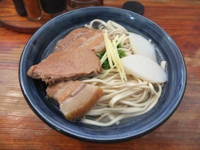 沖縄そばの画像 p1_4