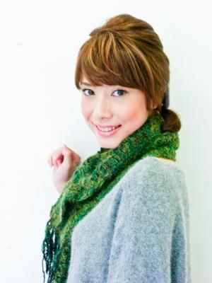 ショート 髪型 伸ばしかけ ショート 髪型 : matome.naver.jp